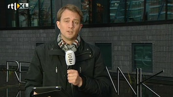 RTL Nieuws Verdachten doodtrappen grensrechter langer vast