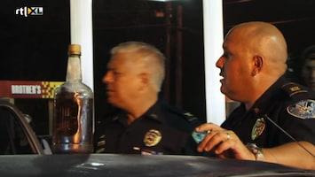 Steven Seagal: Lawman Steven Seagal: Lawman A parish under siege /3