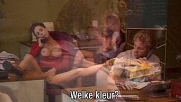 Sexcetera - Met De Billen Bloot! /20