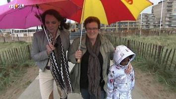 Het Familieportret - Uitzending van 05-12-2010