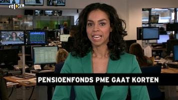RTL Z Nieuws 17:00 uur