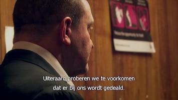 De Uitsmijters - Afl. 4