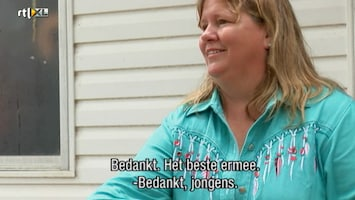Helden Van 7: Billy The Exterminator Helden Van 7: Billy The Exterminator Aflevering 13