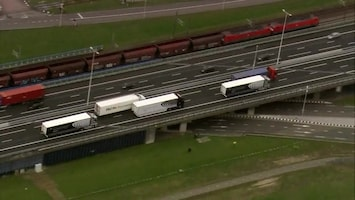 Rtl Transportwereld - Afl. 24