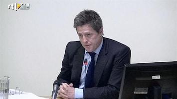 RTL Nieuws Slachtoffers afluisterschandaal spreken