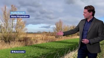 RTL Weer En Verkeer Afl. 114
