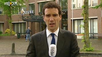 RTL Nieuws 'Vader Ruben en Julian wist wat hij deed'