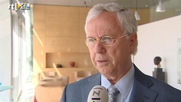 RTL Nieuws ING: Akkoord stap naar rust