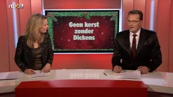 Editie NL Afl. 257