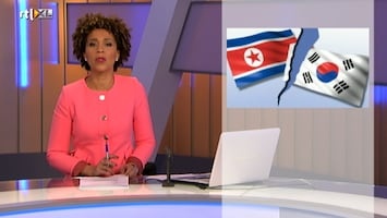 RTL Z Nieuws RTL Z Nieuws - 13:00 uur /48