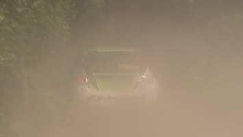 RTL GP: Rally Special Afl. 3