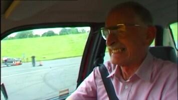 De Slechtste Chauffeur UK Afl. 4