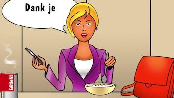 Editie NL Afl. 13