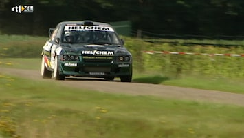 RTL GP: Rally Report RTL GP: Rally Report /14