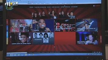 It-next - Aansturing Van Apps Vanuit De Cloud