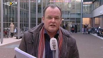 RTL Nieuws Rechter veegt verweer Klimop-zaak van tafel