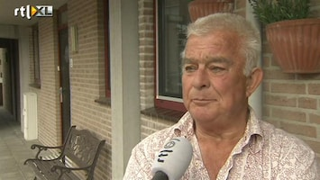 RTL Nieuws Huurverhoging WSG: nare zaak