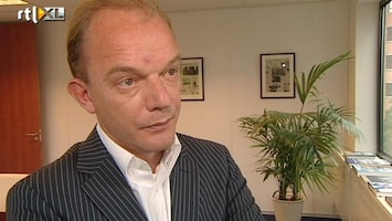 RTL Nieuws Wat gebeurt er als ik niets doe met mijn beleggingshypotheek?