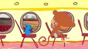 StoryZoo Op Avontuur Afl. 5