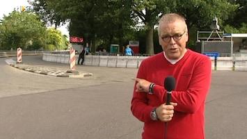 RTL GP: Grand Prix Van Roggel RTL GP: Grand Prix Van Roggel /2