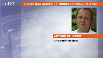 Rtl Z Nieuws - 17:30 - Rtl Z Nieuws - 12:00 Uur /189