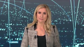Rtl Nieuws - 19:30 Uur - 19:30