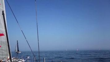 Volvo Ocean Race - Afl. 15