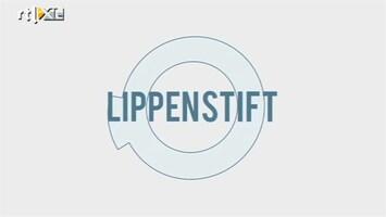 Minute To Win It - Lippenstift