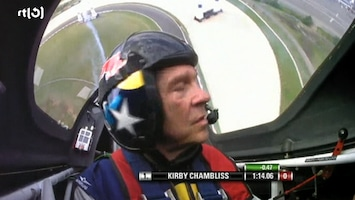 RTL GP: Red Bull Air Race RTL Gp: Red Bull Air Race - Duitsland /6