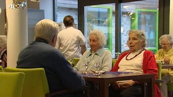 RTL Z Nieuws RTL Z Nieuws - 10:00 uur /119