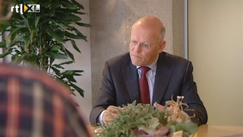 RTL Nieuws Strengere maatregelen Syrië