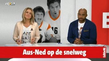 Editie NL Afl. 119