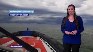 Rtl Weer En Verkeer - Afl. 302