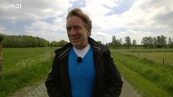 Gek Op Wielen - Uitzending van 05-06-2010