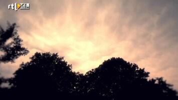 RTL Nieuws Wolkenpracht boven Zuid-Holland