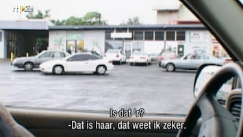 Helden Van 7: Dog The Bounty Hunter - Helden Van 7: Dog The Bounty Hunter Aflevering 17