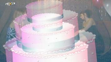 Extreme Bruiden Afl. 19