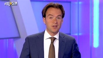 RTL Nieuws Weekoverzicht 4 juni t/m 11 juni