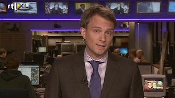 RTL Nieuws Neuroloog liet ten onrechte opereren