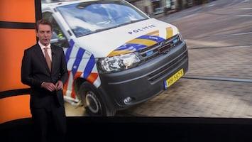 Politie uitgeknepen door bezuinigingen: waar of niet?