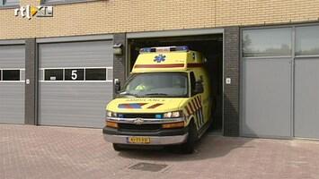Editie NL Aan-de-kant-voor-ambulance-les