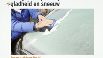 Rtl Nieuws - 19:30 Uur - Rtl Nieuws - 19:30 Uur