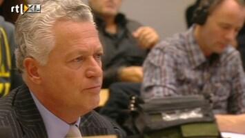 RTL Nieuws Jaar schorsing dreigt voor Bram Moszkowicz