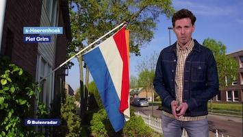 RTL Weer En Verkeer Afl. 248