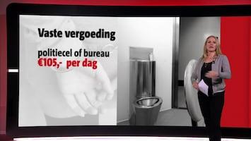 Editie NL Afl. 208