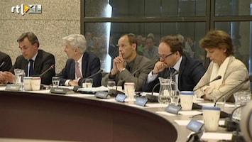 RTL Nieuws Kamer geeft groen licht voor miljardensteun Spanje
