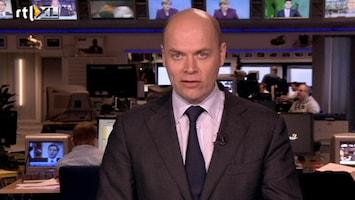 RTL Nieuws 'EC gaat met grote houten knuppel zwaaien'