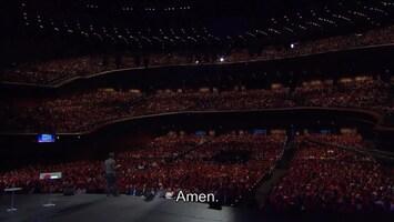 New Creation Church Tv - Afl. 138