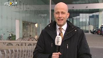 RTL Nieuws Robert M. furieus op rechters