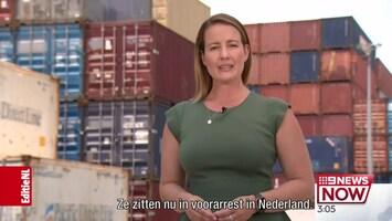 Editie Nl - Afl. 234